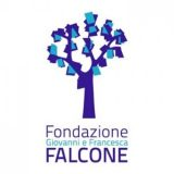 foundation falcone