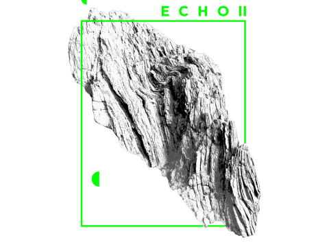 Sfera organized Art residence as part of ECHO II: Traditions in Transition