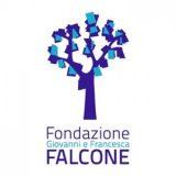 foundation falcone